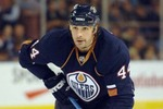 Sheldonsouray_crop_150x100