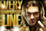 Wwe-night-of-champions-2009-poster_crop_150x100