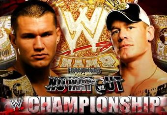 Orton-cena-nwo-wallpaper-800x600_crop_340x234