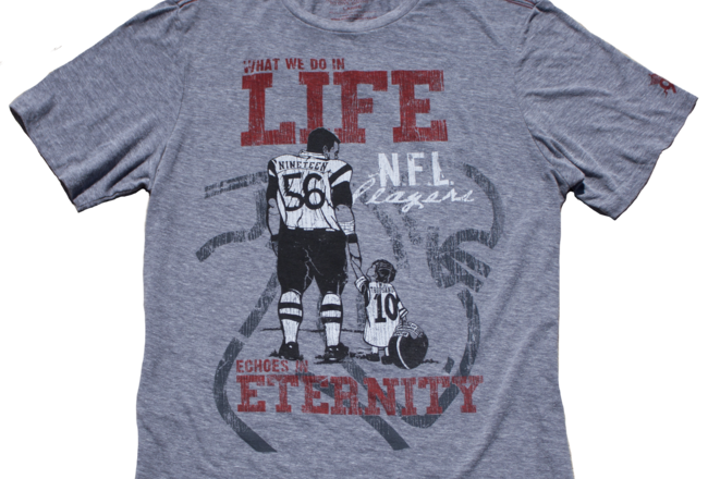 Nflpa_shirt_3mb_crop_650x440