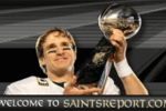 Saintsreport_crop_150x100