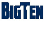 Big-ten_crop_150x100