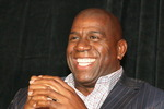 58_magic_johnson_crop_150x100