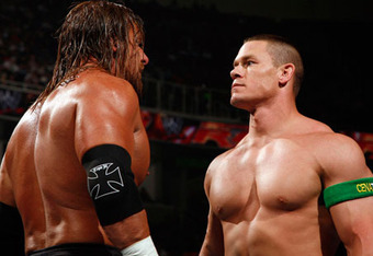 Hhh-and-john-cena-080709_crop_340x234