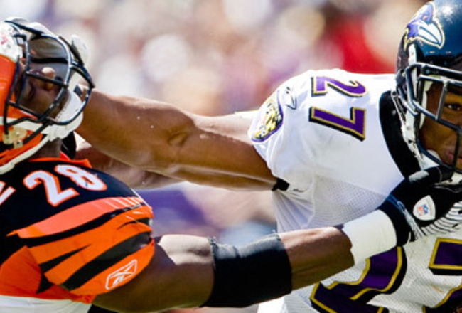 Bengals_ravens_crop_650x440