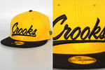 Crooks-castles-new-era-baseball-script-fitted-hats_crop_150x100