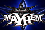 Mayhem_crop_150x100