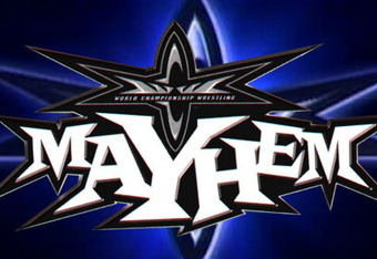Mayhem_crop_340x234