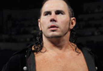 Matt-hardy41_crop_340x234