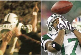 Joe-namath-braylon-edwards-jets-300x182_crop_340x234