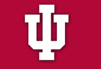 Indiana_university_logo_wallpaper_n3alj_crop_340x234