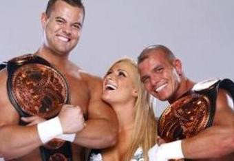 The-hart-dynasty-new-tag-team-belt_crop_340x234
