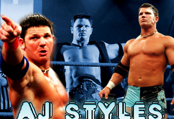 Aj_styles_wallpaper_crop_340x234