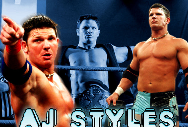 Aj_styles_wallpaper_crop_650x440