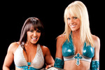 Laycool2_crop_150x100