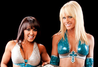 Laycool2_crop_340x234