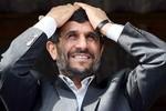 Ahmadinejad-6_crop_150x100