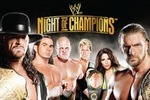 Night_of_champions_2008_crop_150x100