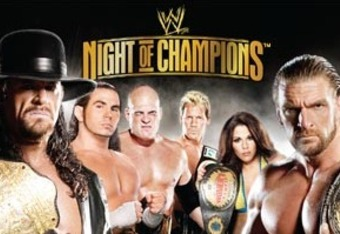 Night_of_champions_2008_crop_340x234
