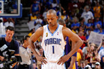 Rafer-alston-of-the-orlando-magic-looks-somewhat-disappointed-after-the-teams-loss-to-the-lakers-in-the-deciding-game-5-of-the-n_crop_150x100