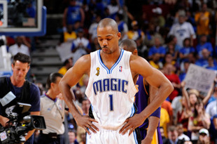 Rafer-alston-of-the-orlando-magic-looks-somewhat-disappointed-after-the-teams-loss-to-the-lakers-in-the-deciding-game-5-of-the-n_crop_310x205