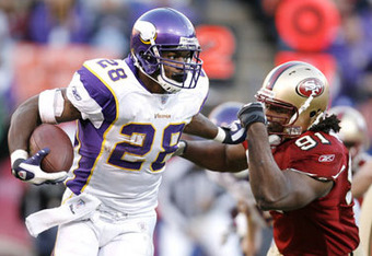 Adrian-peterson-vs-49ers_crop_340x234