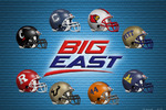 Big-east-football_crop_150x100
