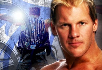 Chris_jericho_crop_340x234