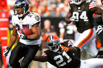 Ray-rice1_crop_150x100