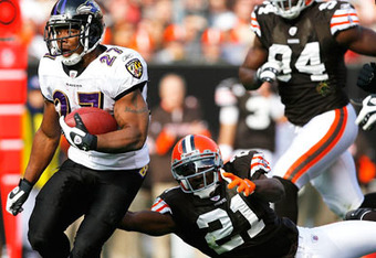 Ray-rice1_crop_340x234
