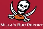 Milla_bucs_report_crop_150x100