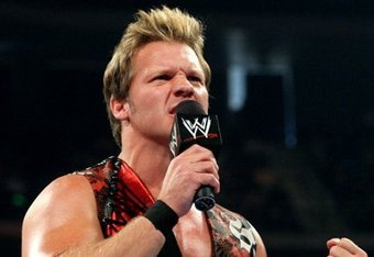Chris-jericho_crop_340x234