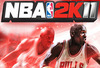 Michael-jordan-nba-2k11-cover_crop_100x68