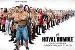 Royal-rumble-2010-professional-wrestling-9700455-800-600_crop_150x100