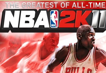 Nba-2k11-cover-michael-jordan_crop_340x234