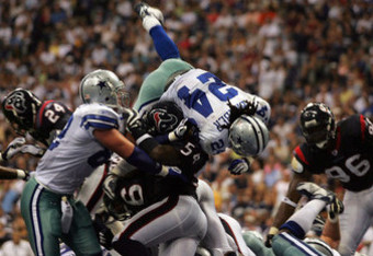 Cowboys_texans_crop_340x234