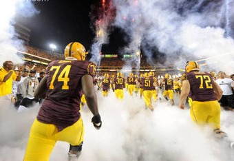 Arizona-state-sun-devils-players-2009-ncaa-1arxej_crop_340x234