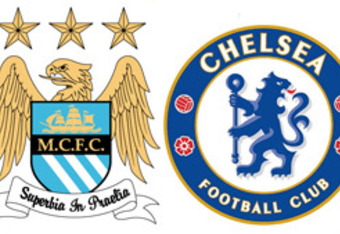 Weekend-mancity-v-chelsea_crop_340x234