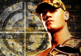 John_cena_wallpaper_05_crop_340x234