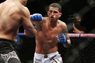 Anthony-pettis_crop_310x205