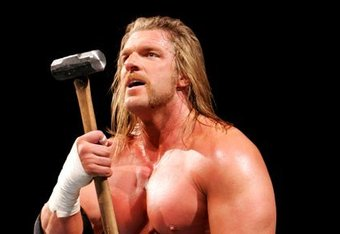 Triple_h_sledgehammer_crop_340x234