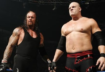 The-undertaker-with-kane_crop_340x234