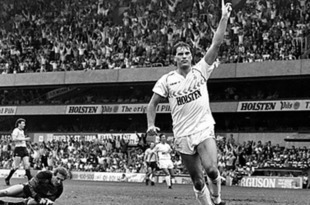 Glennhoddle_crop_310x205
