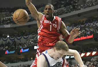 Mcgrady_crop_340x234