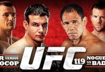 Ufc119poster_crop_340x234