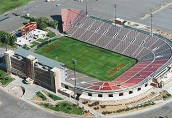 Sam_boyd_stadium_crop_340x234