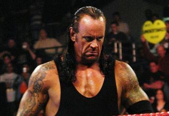 450px-undertaker_milwaukee_wi_0310081_crop_340x234