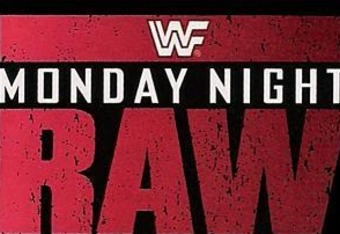 Wwf_monday_night_raw_crop_340x234