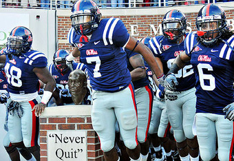 Travel_a_olemiss2_576_crop_340x234