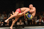 Gsp-takedown-2_medium4_crop_150x100